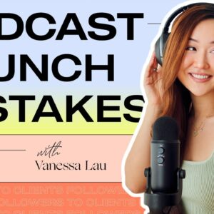 Why I Stopped My Podcast. Mistakes I Made With My First Podcast Launch