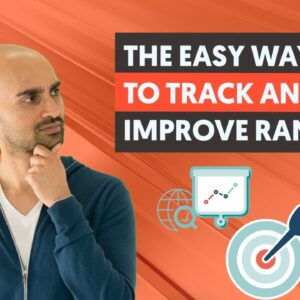 How to Track and Improve Your Rankings