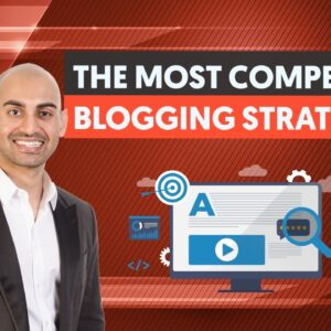 How to Beat Your Competition in Blogging
