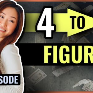 How to Build a 7-Figure Business (STEP-BY-STEP FROM SOLOPRENEUR TO 7 FIGURES 💸)