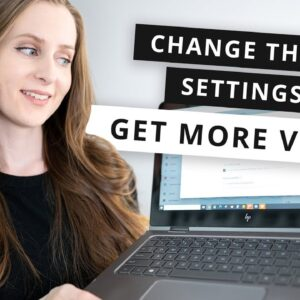 7 YouTube Settings You Should Know About (2021)