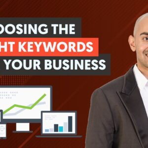 NOT Every Keyword is Worth Pursuing in SEO (Here's Why)