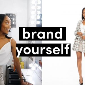 VLOG: How I Plan Outfits, Locations & Glam for my Brand Photoshoot!
